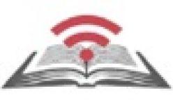 """Διπλωματικές Εργασίες ΔΠΜΣ """"Παιδαγωγική μέσω Καινοτόμων Τεχνολογιών και Βιοϊατρικών Προσεγγίσεων"""""""